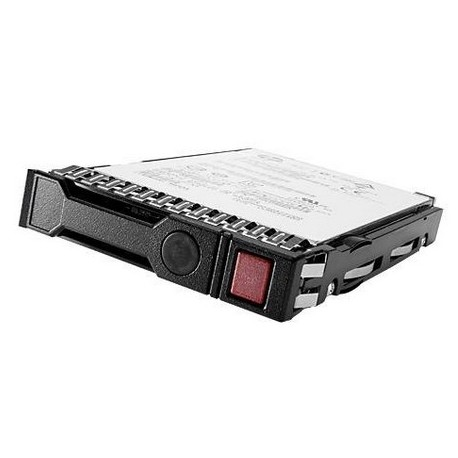 HP 1TB SATA III 1000GB Serial ATA III disco rigido interno 861691 B21