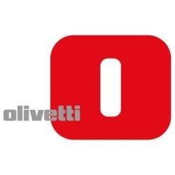 Olivetti 82094 nastro per stampante