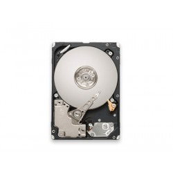Lenovo 600GB, 2.5, SAS disco rigido interno HDD 7XB7A00025