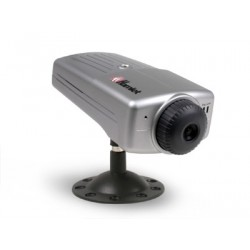 Hamlet HNIPC30 Network IP Camera 10100Mbit monitoring system 640 x 480Pixel