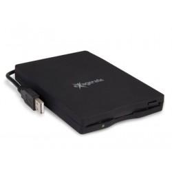 Hamlet XFDUSB External USB Floppy Drive USB 1.1