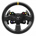 Thrustmaster 4060057 periferica di gioco Volante PC, Playstation 3, PlayStation 4, Xbox One Nero