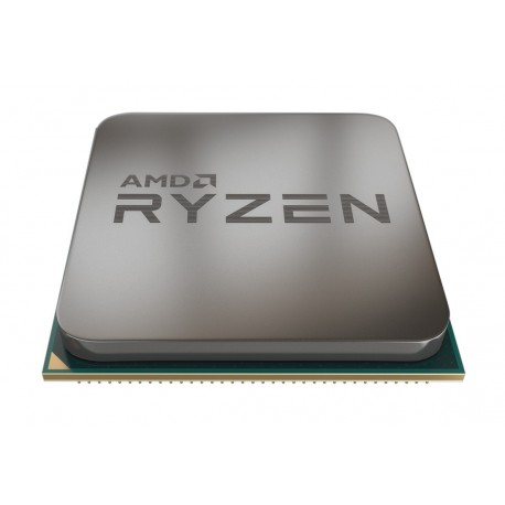AMD Ryzen 5 1500X processore 3,5 GHz Scatola 16 MB L3 0730143308465