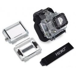 GoPro WRIST CASE Fascia polso HERO3 AHDWH 301