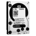 Western Digital Black 3.5 2000 GB Serial ATA III WD2003FZEX