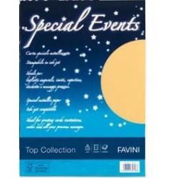 Favini Special Events 10fogli 250gm cartone A690174