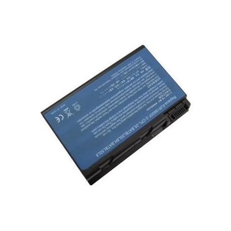 Nilox  NLXAR5105LH ricambio per notebook Batteria