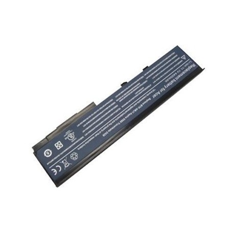 Nilox  NLXARJ100LH ricambio per notebook Batteria