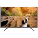 Smart Tech LE-4048SA LED TV 101,6 cm 40 Full HD Smart TV Wi-Fi Argento LE-4048SAND.7.0 RICONDIZIONATO