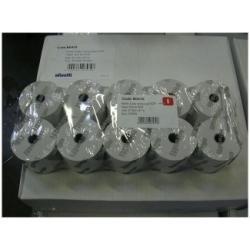 Olivetti B0410 carta termica
