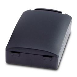 Datalogic 94ACC0048 lettero codici a barre e accessori