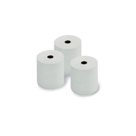 Bulk 15002 Bianco carta inkjet