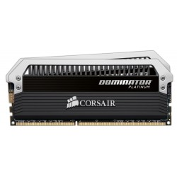 Corsair 16GB DDR4 3000 memoria 3000 MHz CMD16GX4M2B3000C15