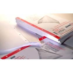 Rambloc Centofogli A4 A4 210 297 mm Bianco carta inkjet 90506995