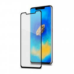 Celly 3D GLASS MATE 20 PRO BLACK
