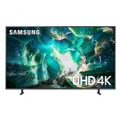Samsung TVC LED 49 FLAT HD 1000 DOPPIO TURNER HD SAT HD4