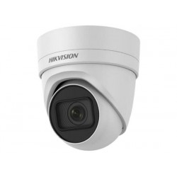 Hikvision Digital Technology PROSMART TURRET IP VARIFOC