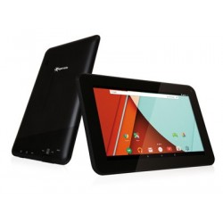 Hamlet Zelig Pad 470 7HD con processore Quad Core 1.3 GHz con display 7 connessione wifi 150Mbit con bluetooth XZPAD470