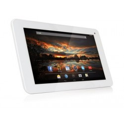 Hamlet Zelig Pad Tablet 470P 7 WIFI XZPAD470P