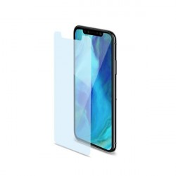 Celly EASY GLASS IPHONE XR