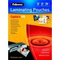 Fellowes 5306901 pellicola per plastificatrice 100 pezzoi