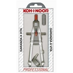 Koh I Noor ompass Professional H9114N
