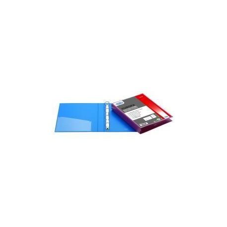 Favorit Europa Blu raccoglitore ad anelli 100460472