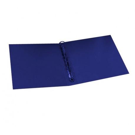 Favorit Europa Blu raccoglitore ad anelli 100460398