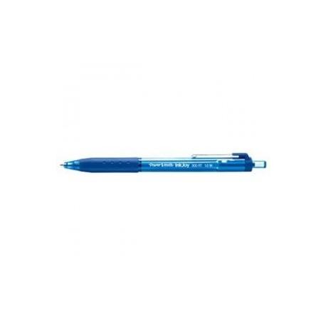 Papermate InkJoy 300 RT Blu 12 pezzoi S0959920