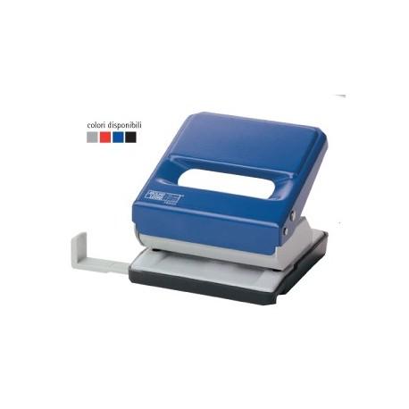 Molho Leone Leone 520 Blu perforatore e accessori 78520