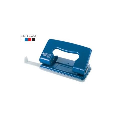 Molho Leone Leone Economy Blu perforatore e accessori 76072