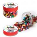 Molho Leone Thumbtacks Multicolore 75360
