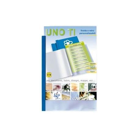 SEI Rota 55251207 15pezzoi cartellina e accessori