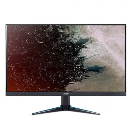 "Image of Acer 27 "" Monitor Led Pc Gaming VG270UP WQHD Nero UM.HV0EE.P01"