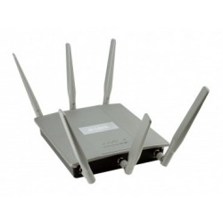D Link DAP 2695 punto accesso WLAN 1750 Mbits Supporto Power over Ethernet PoE