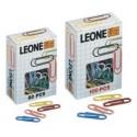 Molho Leone Clips 32mm fermaglio Metallo, Plastica 72114
