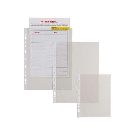 SEI Rota ERCOLE foglio di protezione PVC 350 pezzoi 501521