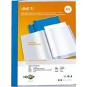 SEI Rota 55152407 cartellina e accessori A5 25 pezzoi