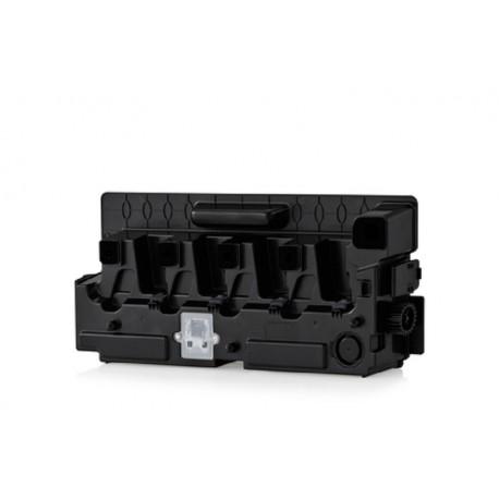 HP SAM CLT-W809 TONER COLLECTION UNIT