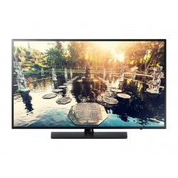 Samsung HG55EE690DB TV Hospitality 139,7 cm 55 Full HD Titanio Smart TV 20 W A HG55EE690DBXEN