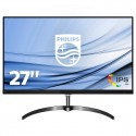 Philips Monitor LCD QHD con Ultra Wide-Color 276E8FJAB00