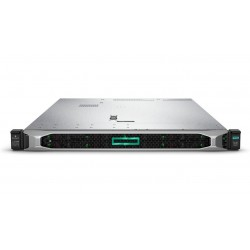 HP ProLiant DL360 Gen10 server 1,7 GHz Intel Xeon 3106 Rastrelliera 1U 500 W 867961 B21