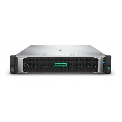 HP ProLiant DL380 Gen10 server 1,7 GHz Intel Xeon 3106 Armadio 2U 500 W 826564 B21