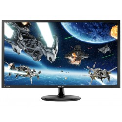 ASUS VP28UQG monitor piatto per PC 71,1 cm 28 4K Ultra HD Nero 90LM03M0 B01170