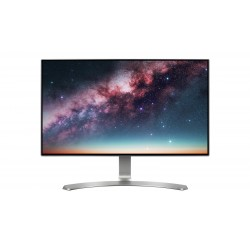 LG 24MP88HV S LED display 60,5 cm 23.8 Full HD Nero