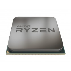 AMD Ryzen 3 1200 processore 3,1 GHz Scatola 8 MB L3 YD1200BBAEBOX