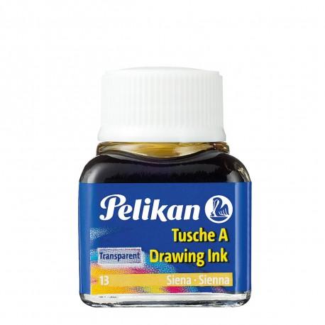 Pelikan 248518 inchiostro da disegno
