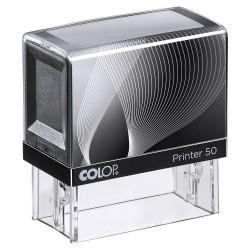 Colop TIMBRO PRINTER G7 50 NERO