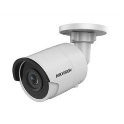 Hikvision Digital Technology DS 2CD2722FWD IZS Telecamera di sicurezza IP Esterno Cupola Bianco 1920 x 1080 Pixel 300726323