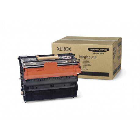 Xerox Unit Imaging, Phaser 630063506360 108R00645